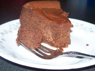 chocolate-cheesecake.jpg