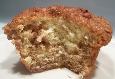 coffeecake-muffin.jpg